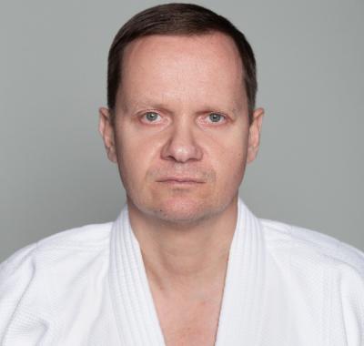 Лавочкин Павел Дмитриевич